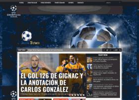 sillontecnico.com.mx