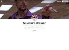silloski.tumblr.com