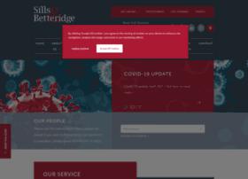 sillslegal.co.uk
