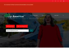 sillyamerica.com