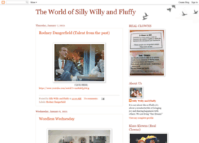 sillywillyandfluffy.blogspot.com