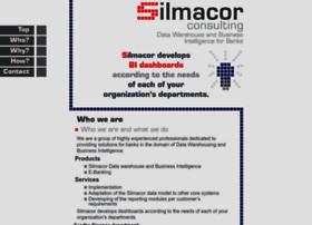 silmacor.com