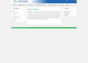 silminds.com
