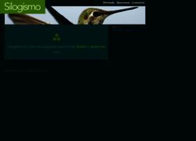 silogismo.com