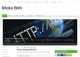 silokaweb.com