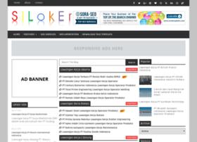 siloker.blogspot.com