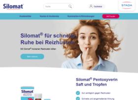 silomat.de