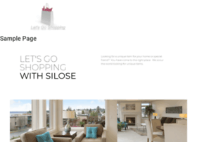 silose.com