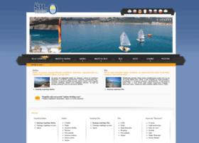 siloturist.com