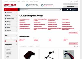 silovye-trenazhery.sportudar.ru