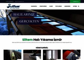 siltem.com