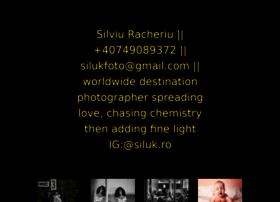 siluk.dphoto.com