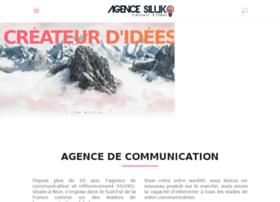 siluko.com