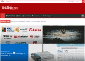 silumina.net