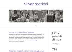 silvanascricci.wordpress.com