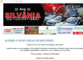 silvania190.blogspot.com.br