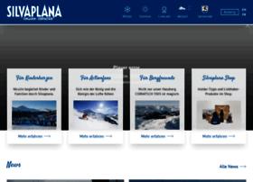 silvaplana.ch