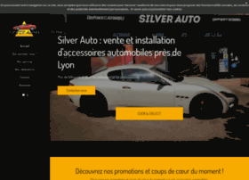 silver-auto.com