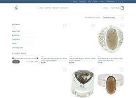 silver-belt-buckle.com