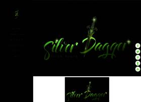 silver-dagger-scriptorium.weebly.com