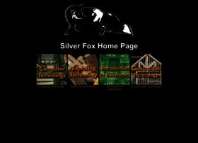 silver-fox.ca