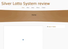 silver-lotto-system.webs.com