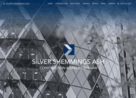 silver-shemmings.co.uk