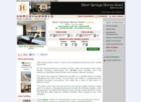 silver-springs-moran.hotel-rez.com