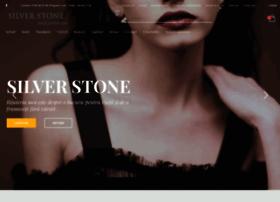 silver-stone.ro
