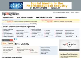 silver-visibility.toppragencies.com
