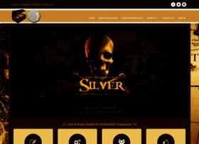 silver.freetreasurechest.com