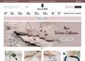 silver.uk.com