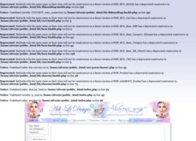 silver925-jewelry.com