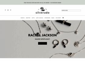 silverado.co.uk