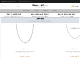 silverandcz.com
