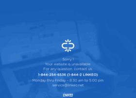 silverauto95.com