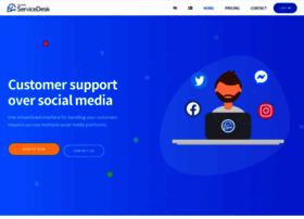 silverbakk.com