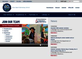 silverbeach.bellinghamschools.org