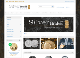 silverbroker.de