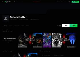 silverbuller.deviantart.com