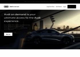 silvercar.com