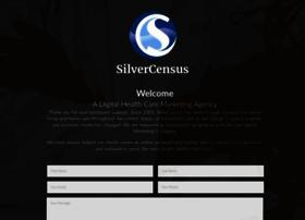 silvercensus.com