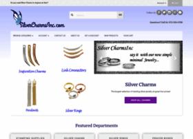 silvercharmsinc.com
