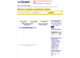 silvercity.areaconnect.com
