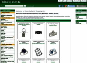 silvercity.com