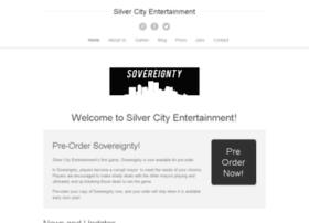 silvercityentertainment.com