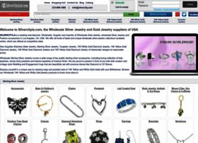 silvercityla.com