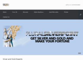 silvercoinstrader.net