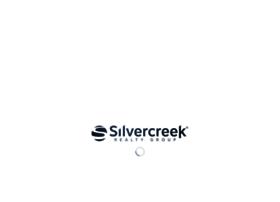silvercreekrealty.net