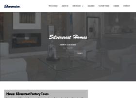 silvercrest.com
